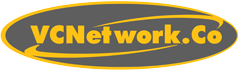 vcnetwork.co